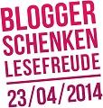 Blogger_Lesefreude_2014_Logo_trans120