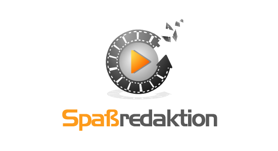 Spaßredaktion
