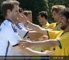 fussballsprache