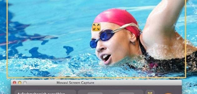 MovaviScreenCaptureMacAbb
