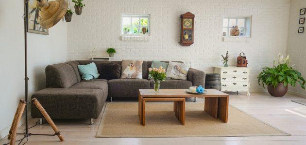 günstig Wohnzimmermöbel kaufen